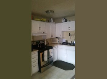 EasyRoommate CA -  room for rent bowness road NW - Calgary, Calgary - $460