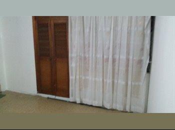 CompartoApto CO - Arriendo habitacion, cupo universitario - Bucaramanga, Bucaramanga - COP$*