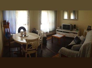 EasyPiso ES - Habitación en chalet - Barajas, Madrid - €280