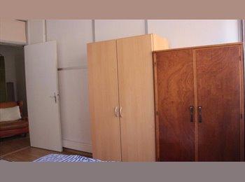 1 chambre dispo 23 juillet 2014 dans coloc à 4