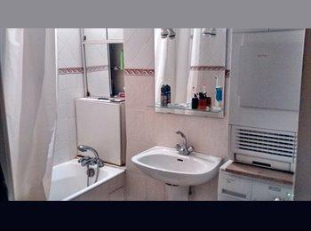 Appartager FR - super situé - 12ème Arrondissement, Paris - Ile De France - €760