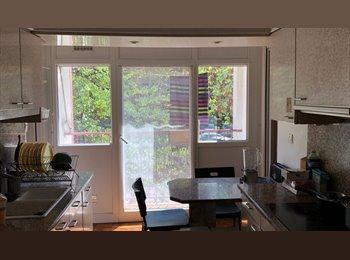 Appartager FR - Chambre meublée avec ou sans douche privative - Les Cévennes, Montpellier - €340