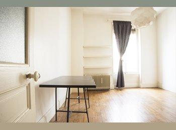 Appartement 91 m2 pour deux
