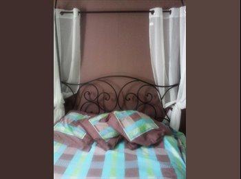 Appartager FR - chambre a loué - La Rochelle, La Rochelle - €450