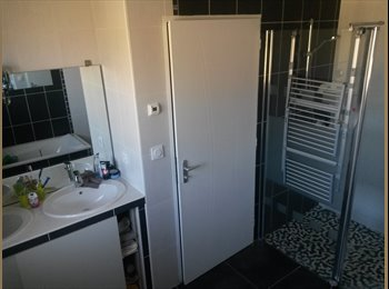 Appartager FR - maison neuve  - Castets, Castets - €250