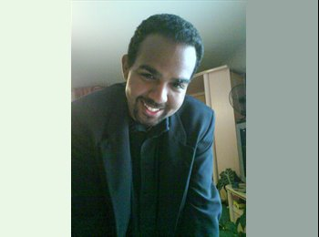 Appartager FR - Miguel - 31 - Montpellier