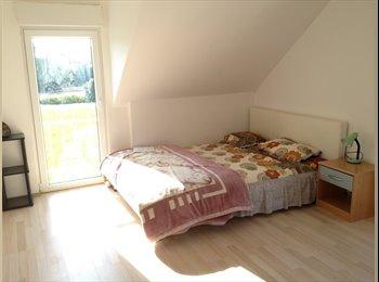 Room rent 499 Remich / Nennig