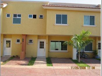 Casa en Nuevo Vallarta