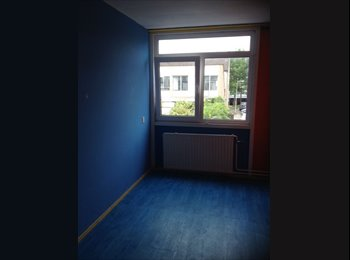 EasyKamer NL - Te huur: kamer aan de Kannenburg 308! - Deventer, Deventer - €350