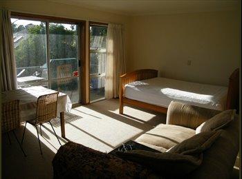 NZ - Central HomeStay - Mt Eden, Auckland - $250