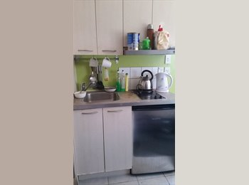 NZ - Rent for 3 weeks - Auckland Central, Auckland - $300