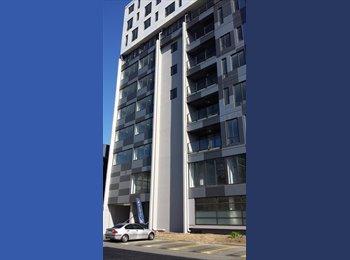 NZ - Brand new apartment. - Manukau, Auckland - $220