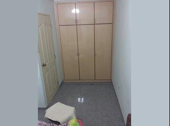 1 common room