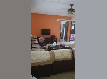 EasyRoommate SG - Blk 312 Serangoon Ave 2  for Rent - Singapore, Singapore - $850