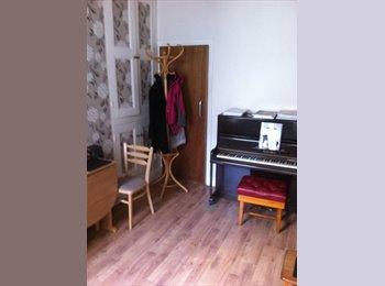 EasyRoommate UK - House available - Crookes, Sheffield - £250