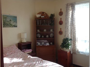 Glasgow west room to rent