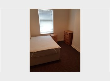 EasyRoommate UK - city centre room - Derby, Derby - £312