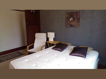 EasyRoommate UK - Large sunny double room - Blackpool, Blackpool - £380
