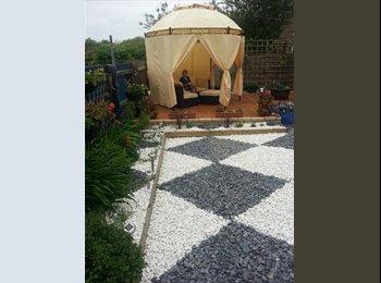 EasyRoommate UK - Single room with En suite - Peterborough, Peterborough - £390