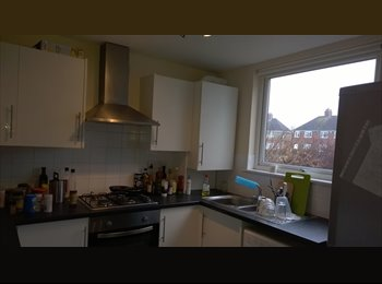 EasyRoommate UK - most enjoyable flat mates in marvellous house - Canley, Coventry - £366