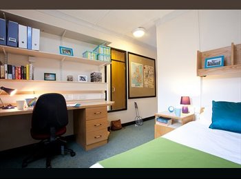 EasyRoommate UK - A room for rent near city centre and University - Exeter, Exeter - £430