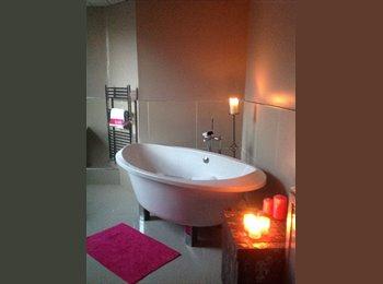 EasyRoommate UK - Double room available - Jarrow, South Tyneside - £600