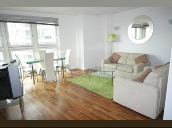 DOUBLE  SINGLE ROOMS FREE CLEANING!! BILLS INC!!!!