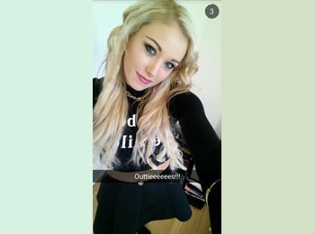 EasyRoommate UK - looking for a nice roommate to share my home. - Jarrow, South Tyneside - £250