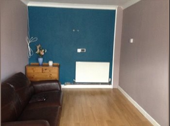 EasyRoommate UK - City closeness in a village location!! - Easton, Norwich and South Norfolk - £400
