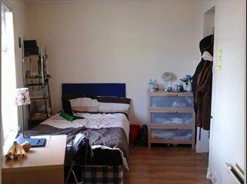 EasyRoommate UK - double bedroom available now - Cathays, Cardiff - £290