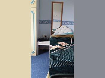 EasyRoommate UK - single room - Cowley, Oxford - £500