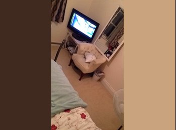 EasyRoommate UK - Room to rent! - Bowthorpe, Norwich and South Norfolk - £332