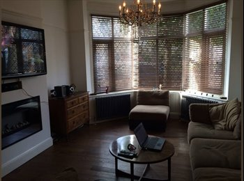 EasyRoommate UK - Southbourne Room to rent - Southbourne, Bournemouth - £450