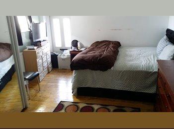 EasyRoommate UK - warm cosy house - Welling, London - £650