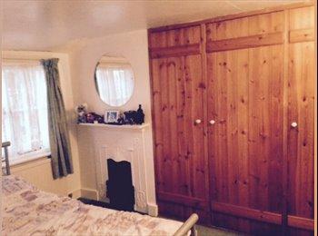 EasyRoommate UK - Lovely bright Double room - Harrow, London - £600
