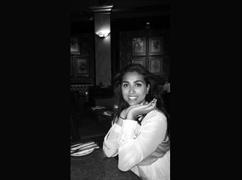 Elysia - 23 - Professional