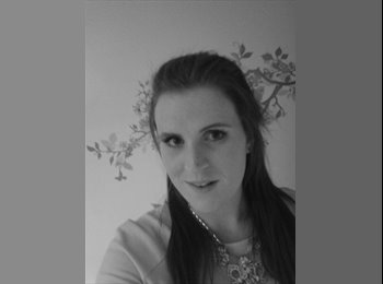 EasyRoommate UK - Esther - 24 - Cheltenham