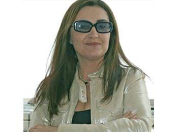 Vesna - 40 - Professional