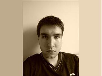 Jacek - 25 - Professional