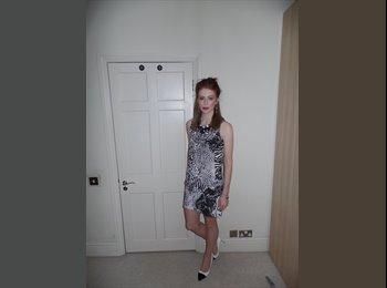 EasyRoommate UK - Phoebe  - 21 - Bristol