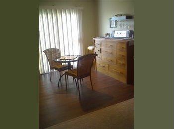 EasyRoommate US - Townhouse - South Kansas City, Kansas City - $550