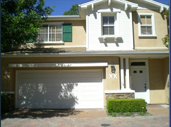 Room for Rent- Mission Valley