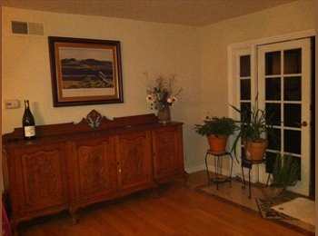 EasyRoommate US - HOUSE TO SHARE - Seal Beach, Orange County - $900