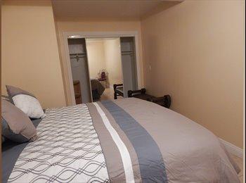 EasyRoommate US - Nice room - La Mesa, San Diego - $650