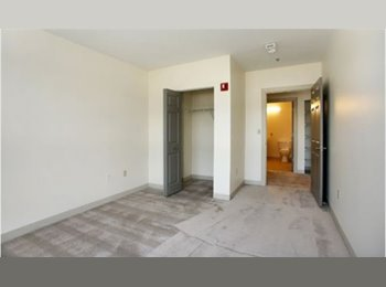 EasyRoommate US - Apartment for Rent in Qunicy, MA - Quincy, Other-Massachusetts - $2400