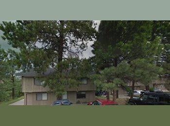 EasyRoommate US - NAU Students Room for Rent - Flagstaff, Other-Arizona - $405