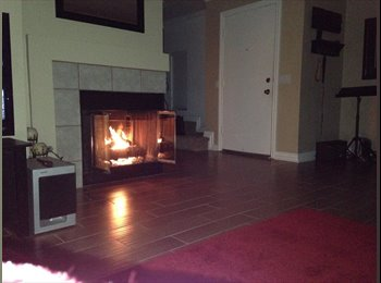 EasyRoommate US - Room for Rent in Lake Forest - Lake Forest, Orange County - $600