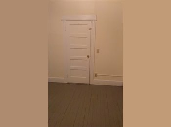 EasyRoommate US - SOBER ROOM - New Haven, New Haven - $600