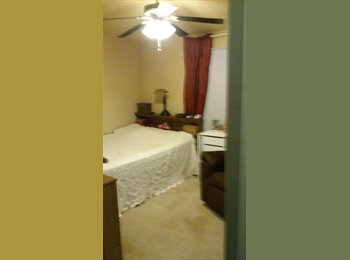 EasyRoommate US - Room for Rent - Macomb Township, Detroit Area - $450
