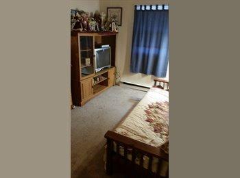 EasyRoommate US - furnished room for rent - Dayton, Dayton - $300